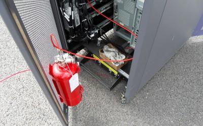 6-lb-DLP-001-compressor