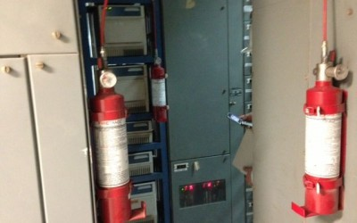 FIRETRACE-TABLEROS-DE-CONTROL-2-compressor