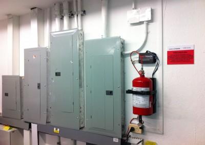 Paneles-cerrados-compressor